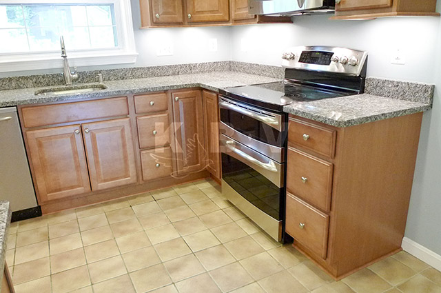 Glassman Kitchen After Remodel_4.jpg