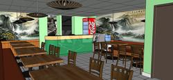 New Dynasty Restaurant Remodel (17).jpg