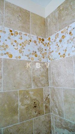 Johnson 2 Bathroom After Remodel_25.jpg