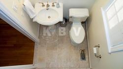 Johnson 2 Bathroom After Remodel_421.jpg