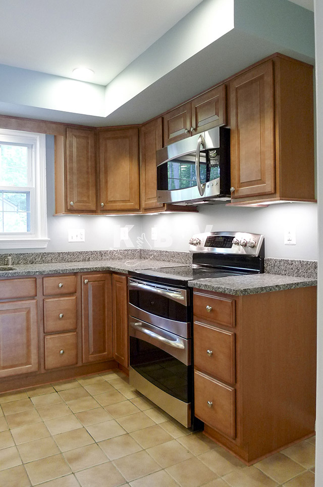 Glassman Kitchen After Remodel_2.jpg
