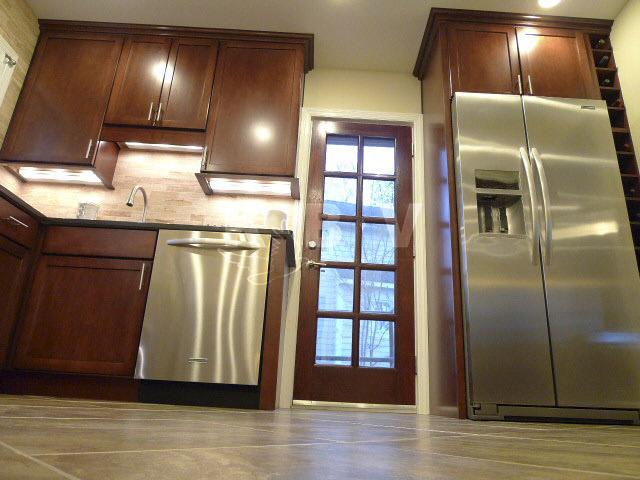Foley 2nd Kitchen After Remodel (207).jpg