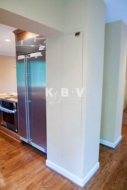 Nagy Kitchen After Remodel (37).jpg