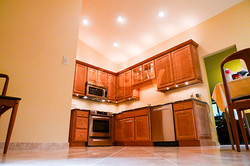 Lowell Kitchen After Remodel_7.jpg