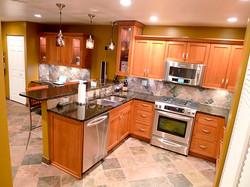 Rosa Kitchen After Remodel (5).jpg