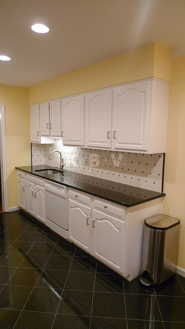 Nagel Kitchen After Remodel_34.jpg