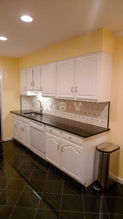 Nagel Kitchen After Remodel_34.jpg