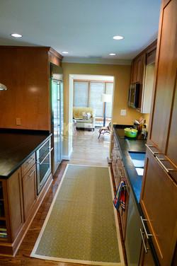 Nagy Kitchen After Remodel (273).jpg