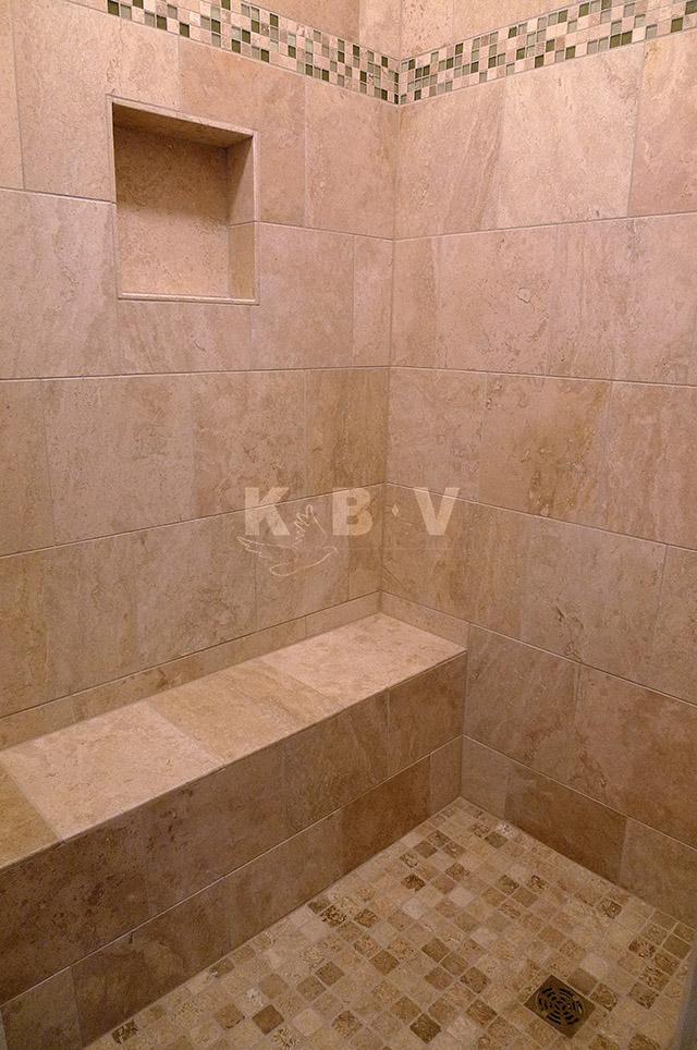 Coler Kitchen & 2 Bathroom After Remodel (244).jpg