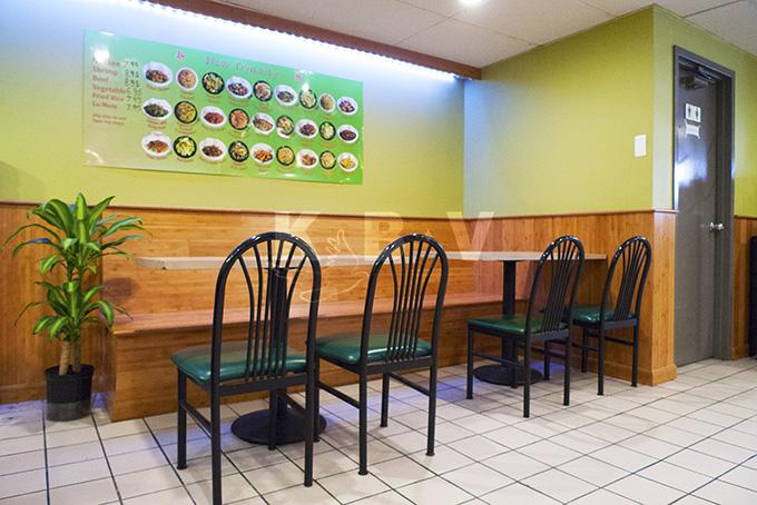 New Dynasty Restaurant Remodel (32).jpg