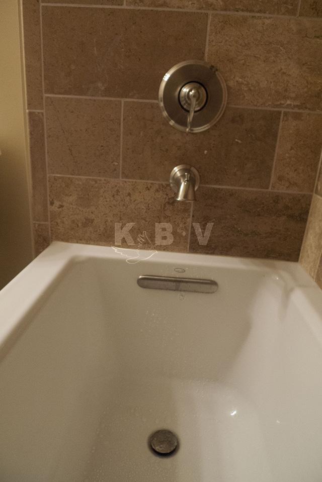 Odell 2nd & 3rd Bathroom After Remodel_20.jpg