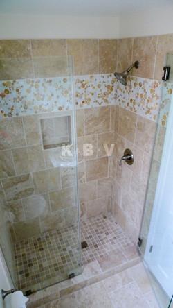 Johnson 2 Bathroom After Remodel_58.jpg