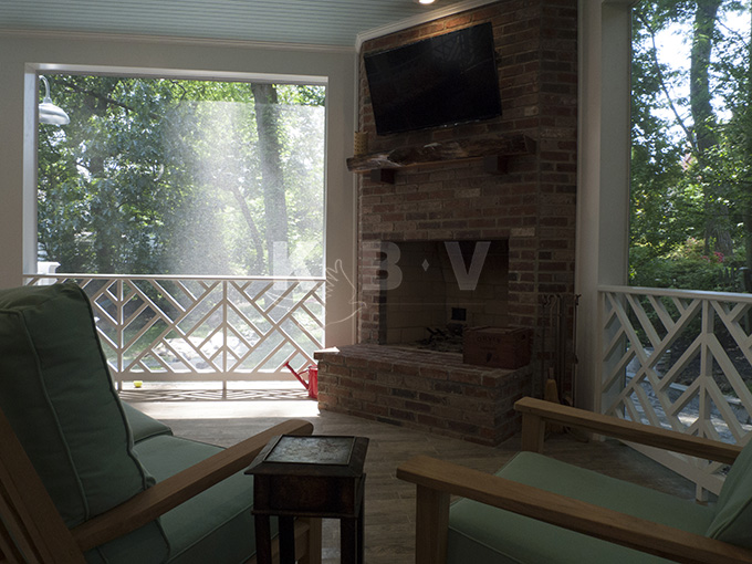 Spivey Addition & Screened Porch (76)