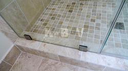 Johnson 2 Bathroom After Remodel_98.jpg