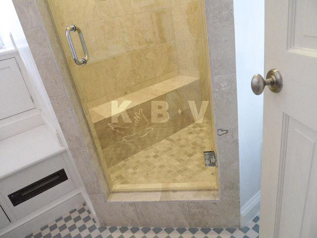 Coler Kitchen & 2 Bathroom After Remodel (5).jpg