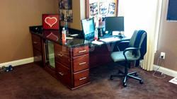 Odell Office Remodel_4.jpg
