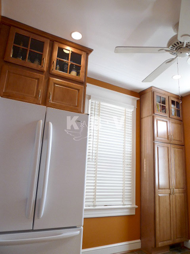 Sweeney Kitchen After Remodel_81.jpg