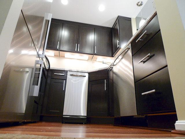Joffre Kitchen After Remodel_34_1.jpg