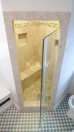 Coler Kitchen & 2 Bathroom After Remodel (35).jpg