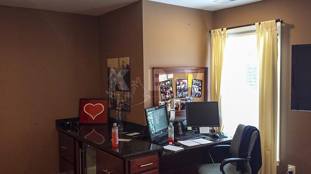 Odell Office Remodel_5.jpg