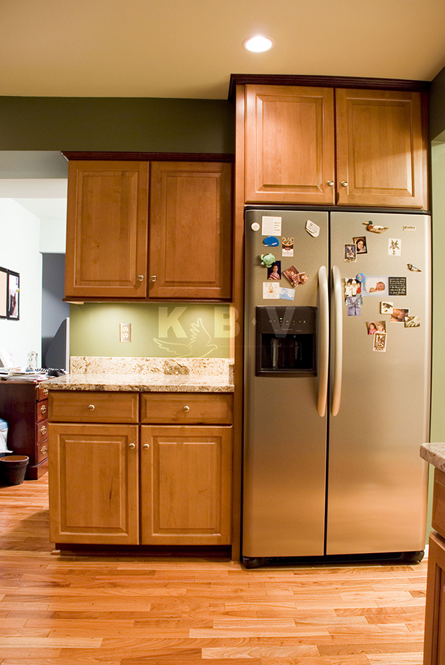 Roberts Kitchen After Remodel_14.jpg