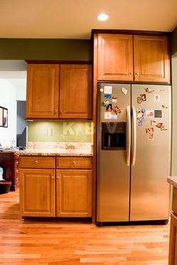Roberts Kitchen After Remodel_14.jpg
