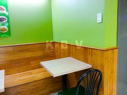 New Dynasty Restaurant Remodel (22).jpg