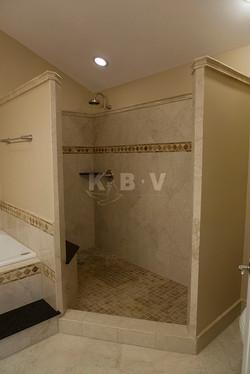 Odell 2nd & 3rd Bathroom After Remodel_54.jpg