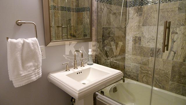 Johnson 2 Bathroom After Remodel_111.jpg