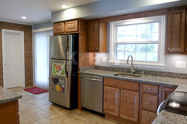 Glassman Kitchen After Remodel_10.jpg