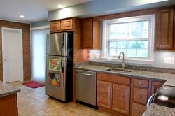 Glassman Kitchen After Remodel_10.jpg