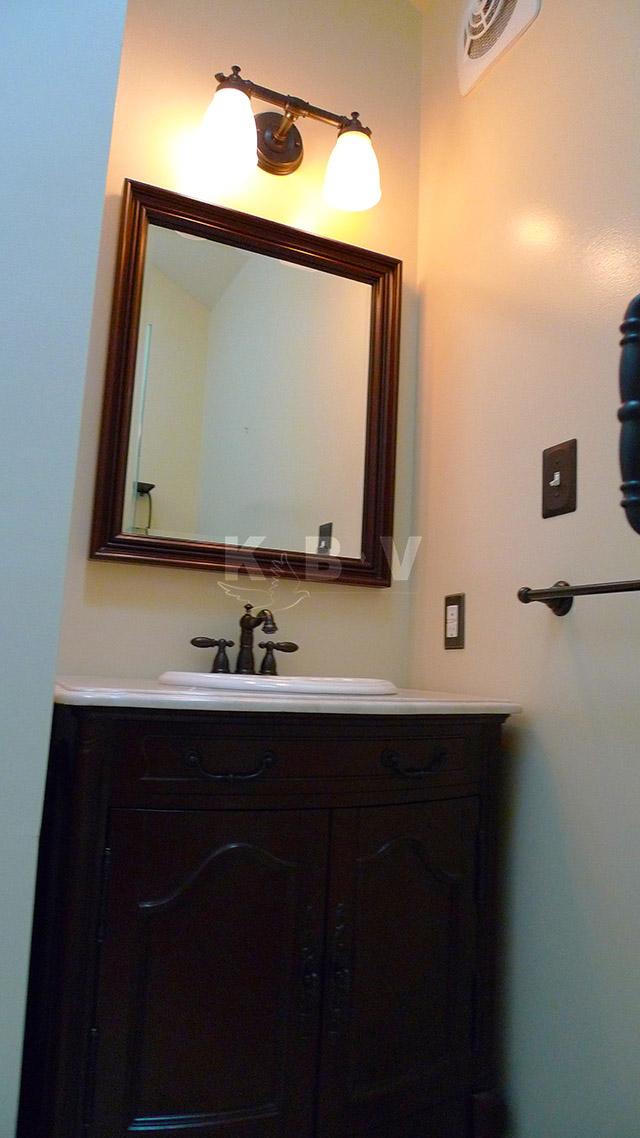 Coler Kitchen & 2 Bathroom After Remodel (145).jpg