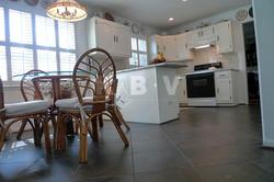 Kushner Kitchen After Remodel_105.jpg