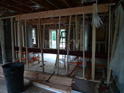 Fisherow Whole House Renovation- For site 16