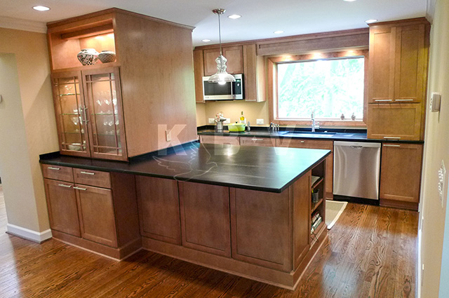 Nagy Kitchen After Remodel (218).jpg