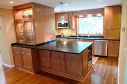 Nagy Kitchen After Remodel (218).jpg
