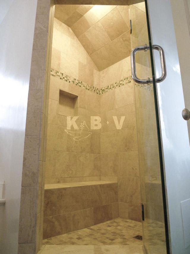 Coler Kitchen & 2 Bathroom After Remodel (3).jpg