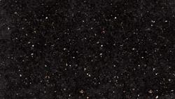 black-galaxy1
