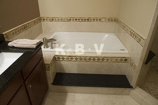 Odell 2nd & 3rd Bathroom After Remodel_48.jpg