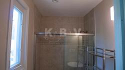 Moon Master Bathroom Remodel (1)