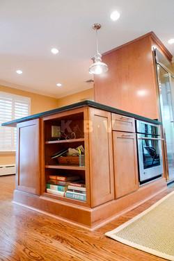Nagy Kitchen After Remodel (108).jpg