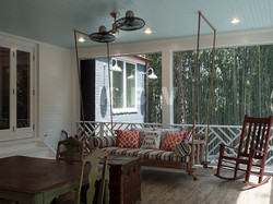 Spivey Addition & Screened Porch (82)