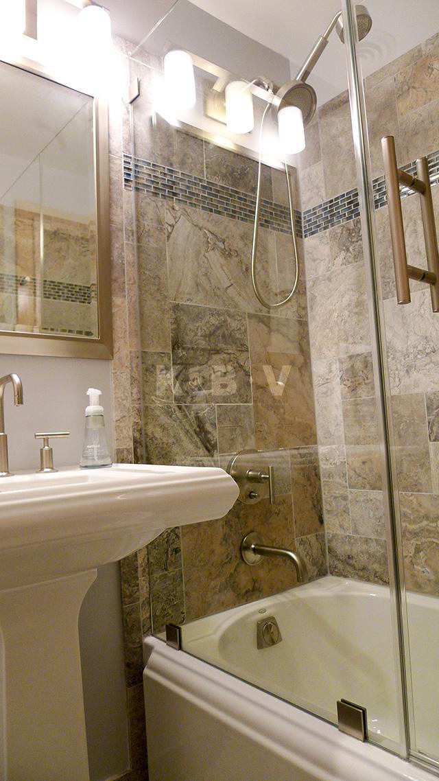 Johnson 2 Bathroom After Remodel_148.jpg