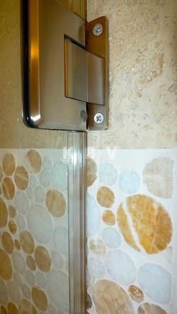 Johnson 2 Bathroom After Remodel_410.jpg