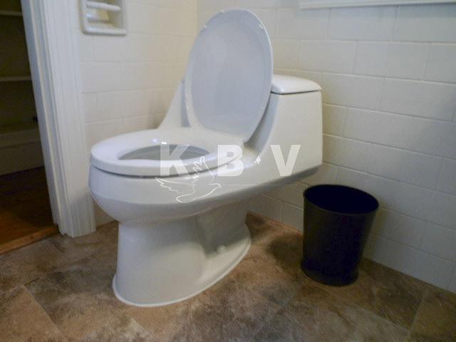 Esser Bathroom After Remodel_20.jpg