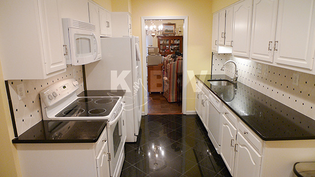 Nagel Kitchen After Remodel_47.jpg