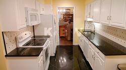 Nagel Kitchen After Remodel_47.jpg