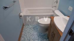 Moon Master Bathroom Remodel (47)