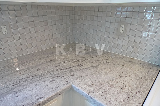 Kushner Kitchen After Remodel_61.jpg
