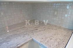 Kushner Kitchen After Remodel_61.jpg